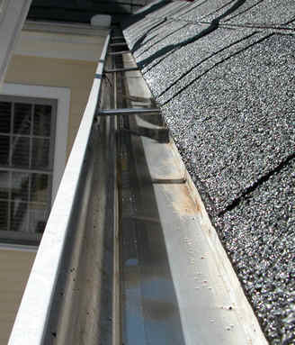 gutter-cleaners-fishers-carmel-cicero-noblesville-in-indiana