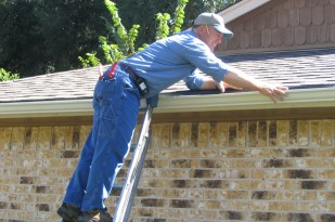 gutter-installation-fishers-carmel-cicero-noblesville-in-indiana