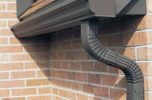 gutters-and-down-spouts-fishers-carmel-cicero-noblesville-in-indiana