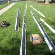 seamless-guttering-fishers-carmel-cicero-noblesville-in-indiana
